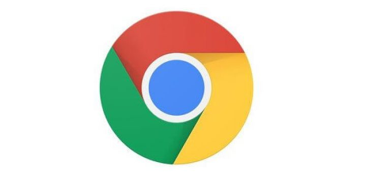구글 크롬