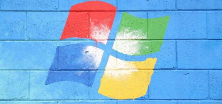 윈도우10 시작프로그램 관리 방법