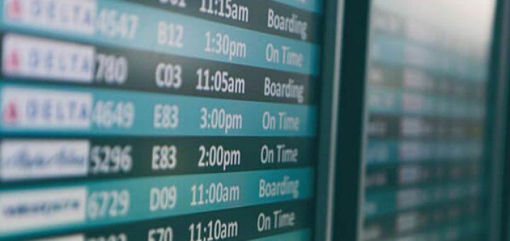 인천공항 자동출입국심사 사전등록 폐지