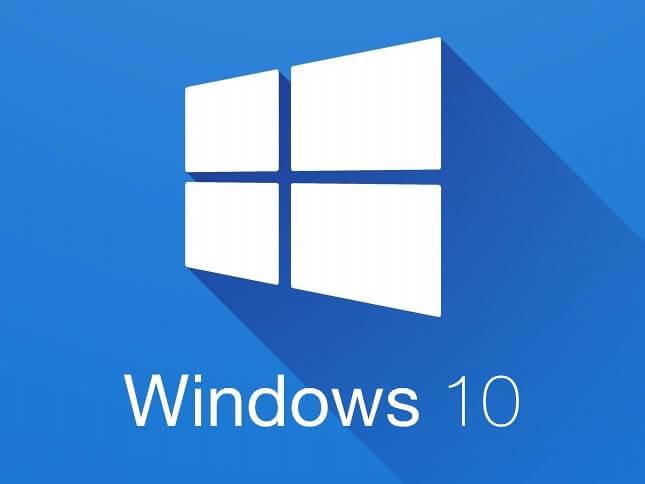 윈도우 10 자동로그인