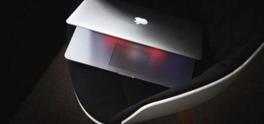 윈도우10 노트북 터치패드 기능