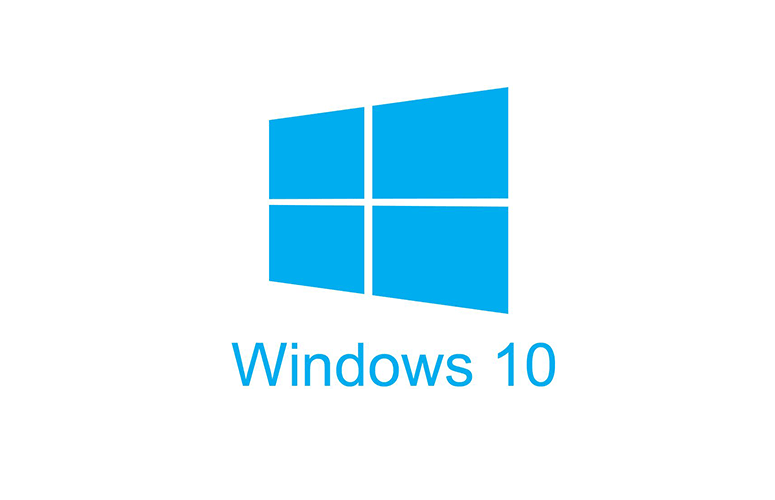 윈도우10 최근에 사용한 파일