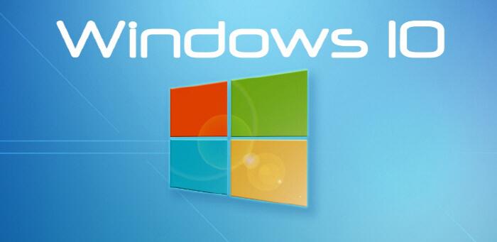 윈도우10 백업 하는 방법