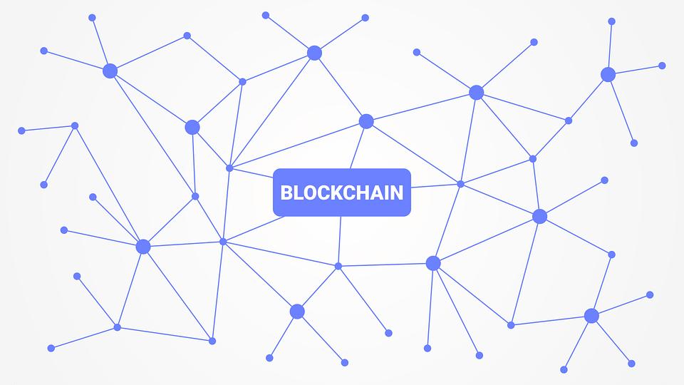 Main network