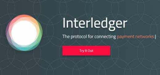 인터레저 프로토콜